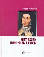 BOEK - Het boek van mijn leven