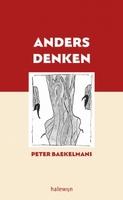 BOEK - Anders denken