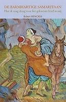 BOEK - De Barmhartige Samaritaan