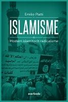 BOEK - Islamisme - Modern Islamitisch radicalisme