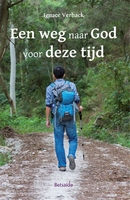 BOEK - Een weg naar God in deze tijd