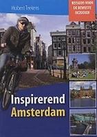 BOEK - Inspirerend Amsterdam