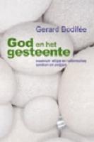 BOEK - God en het gesteente