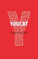 BOEK - Bijbel Yucat - Jongerenbijbel