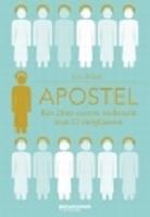 BOEK - Apostel