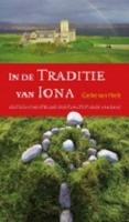 BOEK - In de traditie van Iona