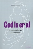 BOEK - God is er al