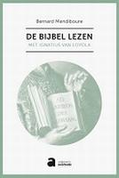 BOEK - De Bijbel lezen met Ignatius van Loyola