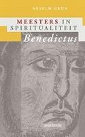 BOEK - Benedictus - Meesters in spiritualiteit
