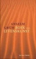 BOEK - Boek van levenskunst