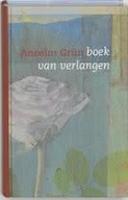 BOEK - Boek van verlangen