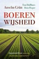 BOEK - Boerenwijsheid