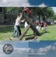 BOEK - Hoop