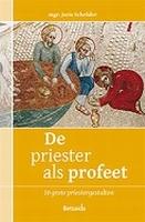 BOEK - De priester als profeet