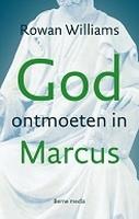 BOEK - God ontmoeten in Marcus