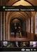 DVD - KRO - Kloosterserie: Toppers in de abdij