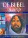 STRIP - De Bijbel in strip