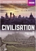 DVD - Civilisation