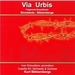 CD - Via Urbis