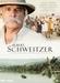 DVD - Albert Schweitzer - 1949 - Lamborène