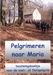 BROCHURE - Pelgrimeren naar Maria