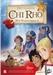 DVD - Chi Ro - kerstmis