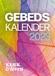 KALENDER - Gebedskalender 2022