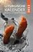 KALENDER - Liturgische kalender Eucharistieviering 2018