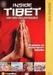 DVD - Inside Tibet - Het dak van de wereld
