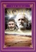 DVD - The Bible 05 - Moses