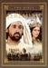 DVD - The Bible 09 - Jeremiah