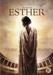 DVD - Esther