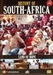 3DVD - History of South-Africa, land of hope