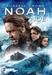 DVD - Noah