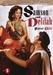 DVD - Samson and Delilah