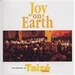 CD - Joy on Earth