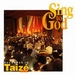 CD - Sing to God