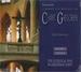 CD - Chant Gregorien - volume 3 - CD 5 & 6