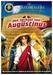 DVD - Het verhaal van Augustinus
