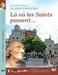 DVD - Là, où les saints passent...