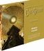 CD - Chant Gregorien - volume 4 - CD 7 & 8