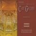 CD - Chant Gregorien - volume 5 - CD 9 & 10
