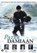 DVD - Pater Damiaan