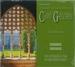 CD - Chant Gregorien - volume 6 - CD 11 & 12