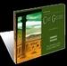 CD - Chant Gregorien - Volume 7 - CD 13 & 14