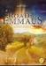 DVD - Road to Emmaus
