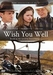DVD - Wish you wel