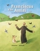 BOEK - Franciscus van Assisi