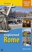 BOEK - Inspirerend Rome