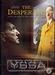 DVD - The Desperate